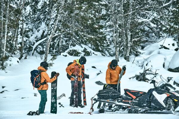 Summit_Guides_Mjölkvattnet_190126_78844