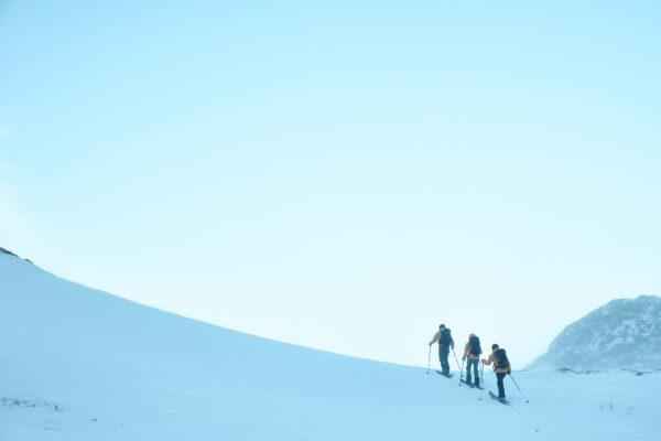 Summit_Guides_Mjölkvattnet_190126_78901