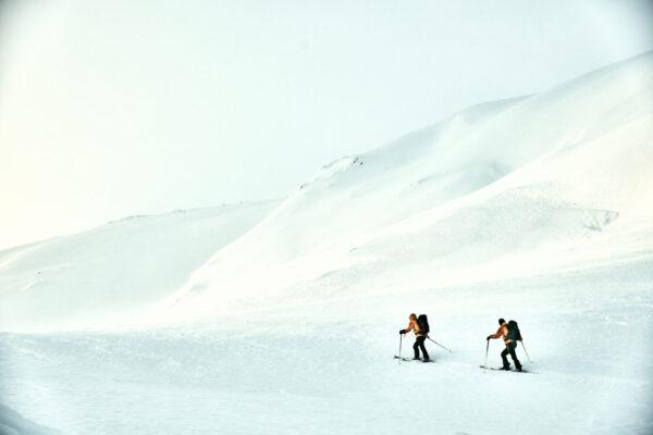 Summit_Guides_Mjölkvattnet_190127_79463