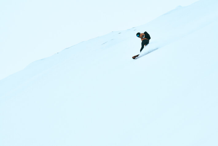 Summit_Guides_Mjölkvattnet_190127_79531