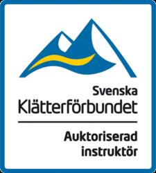 Aukt_instr_500