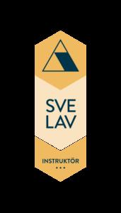 länk till svelav lavinsäkerhet
