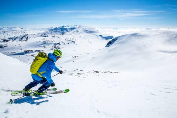 topptur_skidor